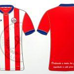 Equipaciones personalizadas – Material Deportivo Machaco 7f2ea51f9b2cd